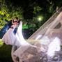 O casamento de Mayara Diniz Sousa e multiEstúdio 28