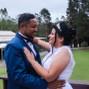 O casamento de Ligia C. e Verde Nobre Eventos 16