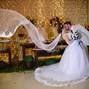O casamento de Luana A. e Betto Trajes a Rigor 13