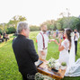 O casamento de Andreza e Show Particular Soluções Artísticas para Eventos 6