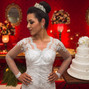 O casamento de Thaisy Soares e Fotos por Maria 7