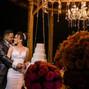 O casamento de Miriã Lorraine e Isis Guimarães Atelier 7