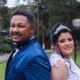 O casamento de Ligia C. e Verde Nobre Eventos 17