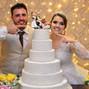 O casamento de Luana A. e Betto Trajes a Rigor 14