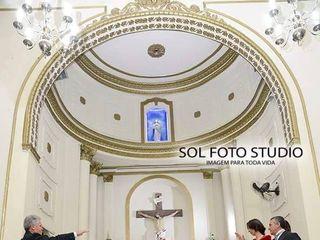 Sol Studio Fotográfico 4