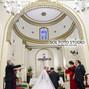 O casamento de Maria Isabel e Sol Studio Fotográfico 10