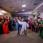 O casamento de Mayara Diniz Sousa e multiEstúdio 30