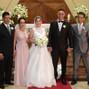 O casamento de Roberta Silva e Vanessa Marttins 14