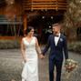 O casamento de Karime Deschermayer e Emily Milioli Photography 7