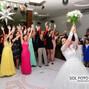 O casamento de Maria Isabel e Sol Studio Fotográfico 11
