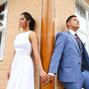 O casamento de Nathalia e Chácara Paraíso Jundiaí 8