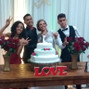 O casamento de Ronilson Silva e Griff Noivas 13