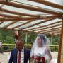 O casamento de Nathalia e Chácara Paraíso Jundiaí 9