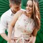 O casamento de Karime Deschermayer e Emily Milioli Photography 9