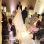 O casamento de Maiara Batista e Espaço 82 Eventos 23