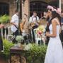 O casamento de Tamires Dos Santos Vieira e Bruna Candido | Fotografia 3
