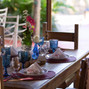 O casamento de Larissa Nogueira e Rancho Coração Caipira Festas e Eventos 11