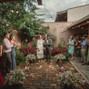 O casamento de Paula R. e Marcelo Fabiano -  Celebrante de Casamentos 8