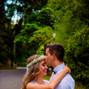 O casamento de Ingred Souza e Thais Faria Fotografia 6
