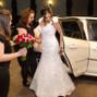 O casamento de Deoclesio A. e CN Vídeo 100% digital 11