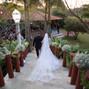 O casamento de Larissa Nogueira e Rancho Coração Caipira Festas e Eventos 12