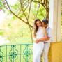 O casamento de Ingred Souza e Thais Faria Fotografia 7