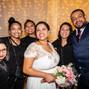 O casamento de Lilian Martins Santana e Ateliê de Casamentos Assessoria 9
