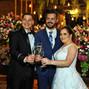 O casamento de Vivian R. e Carlos Damas - Cerimonial 4
