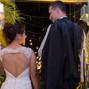 O casamento de Tânia e Manuk Foto & Vídeo 4