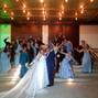 O casamento de Bianca F. e GA Assessoria & Organização de Eventos 17