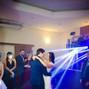 O casamento de Deoclesio A. e CN Vídeo 100% digital 15