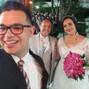 O casamento de Raquel Moreira e Marco Aurélio Nogueira Celebrante 3