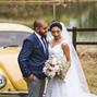 O casamento de Melissa Garcia Tonini e Foto Show Eventos 6