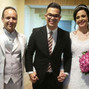 O casamento de Raquel Moreira e Marco Aurélio Nogueira Celebrante 4