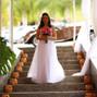 O casamento de Leila Martins e Foto Tavares 7
