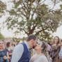 O casamento de Anasthácia da Silva Silveira e Talita Abreu Fotografia 7