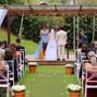 O casamento de Leila Martins e Foto Tavares 8