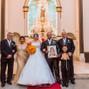 O casamento de Carla Beatriz e Fotos por Maria 29