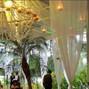 O casamento de Amanda Lobo e Dieffs Bartenders Open Bar 10