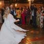 O casamento de Anasthácia da Silva Silveira e Talita Abreu Fotografia 9