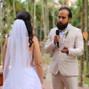 O casamento de Leila Martins e Foto Tavares 10