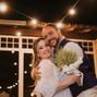 O casamento de Anasthácia da Silva Silveira e Talita Abreu Fotografia 10