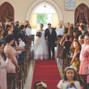 O casamento de Lilian e Lizandro Júnior Fotografias 45