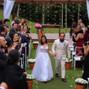 O casamento de Leila Martins e Foto Tavares 11