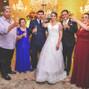 O casamento de Lilian e Lizandro Júnior Fotografias 42