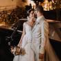 O casamento de Bruno Cesar Da Silva Sique e Cantinho da Pimenta 12