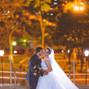 O casamento de Lilian e Lizandro Júnior Fotografias 39