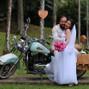 O casamento de Leila Martins e Foto Tavares 14