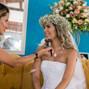 O casamento de Janaína e Lidyvas 7