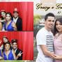 O casamento de Grasy Meira e Vintage Foto Cabine 11